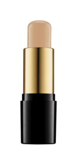 Teint Idole Ultra Wear Stick 045 Beige Sable