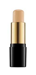 Teint Idole Ultra Wear Stick 05 Beige Noisette