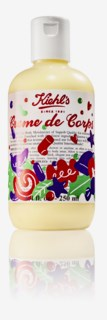 Holiday Creme De Corps Body Lotion 250 ml