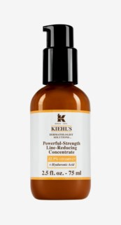 Powerful Strength Line Reducing Concentrate Serum 75ml