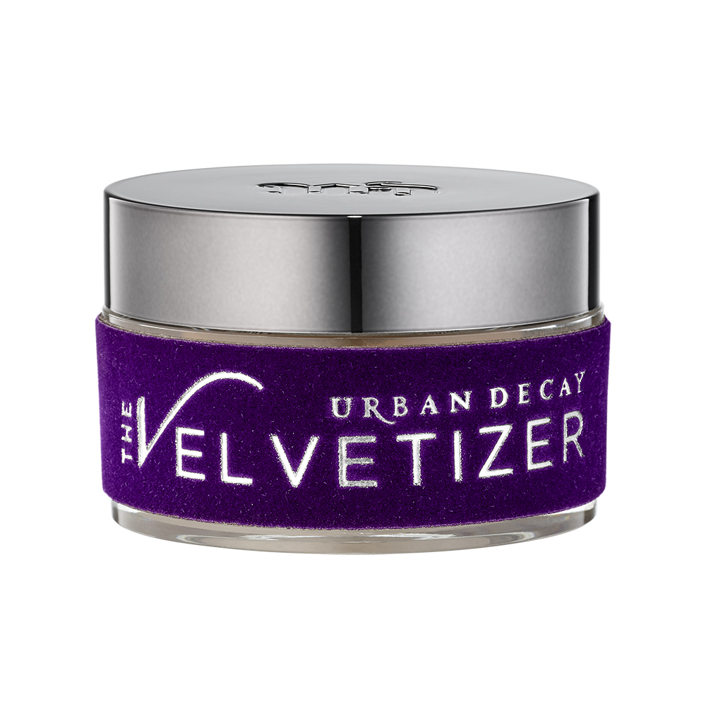 The Velvetizer Powder