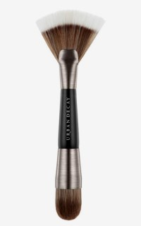 Pro Contour Shapeshifter Brush
