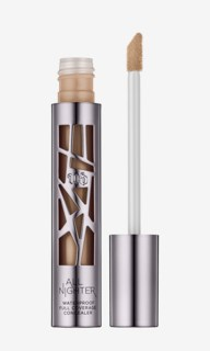 All Nighter Concealer Medium Light Neutral