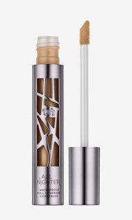 All Nighter Concealer Medium Neutral