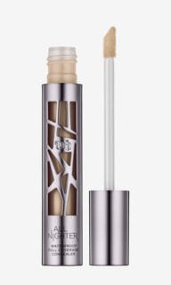 All Nighter Concealer Fair Warm