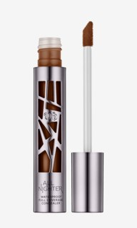 All Nighter Concealer Deep Natural