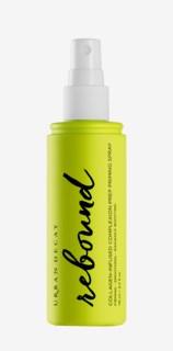 Rebound Collagen Prep Spray Face Primer 118ml