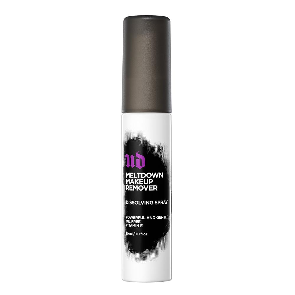 Meltdown Dissolving Spray Travel Size Makeup Remover Spray 30ml