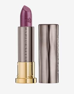 Vice Lipstick Backfire