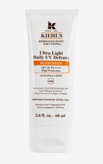 Dermatologist Solutions UV Defense 60 ml 60 ml