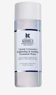 Dermatologist Solutions Clearly Corrective Water 200 ml