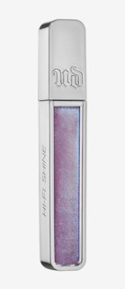 Hi-Fi Shine Ultra Cushion Lipgloss Candy Flip