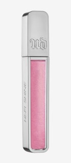Hi-Fi Shine Ultra Cushion Lipgloss SPL