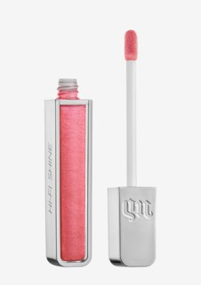 Hi-Fi Shine Ultra Cushion Lipgloss Fireball