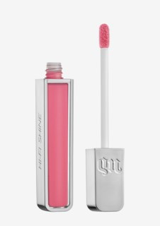 Hi-Fi Shine Ultra Cushion Lipgloss Obsessed