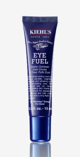 Facial Fuel EyeAlert T15ml Eye Fuel