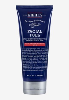 Facial Fuel Moisturiz.spf19 T200ml Facial Fuel Moisturizer 200 ml