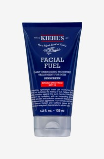 Facial Fuel Moisturiz.spf19 T125ml Facial Fuel Moisturizer 125 ml