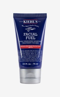 Facial Fuel Moisturiz.spf19 T75ml Facial Fuel Moisturizer 75 ml