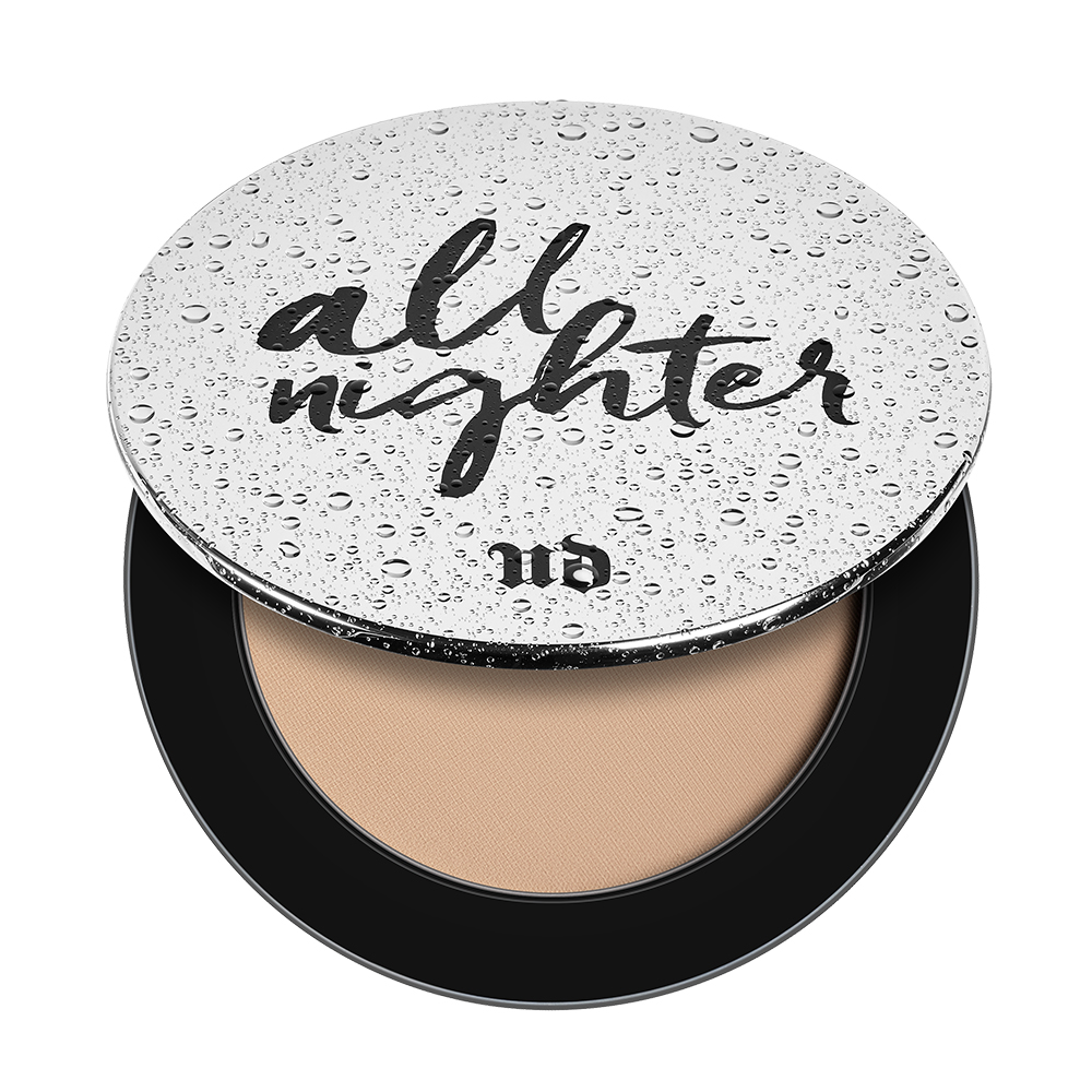 All Nighter Waterproof Setting Powder