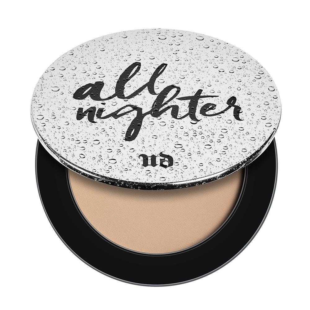 All Nighter Waterproof Setting Powder