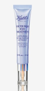 Youth Dose Eye Trt T15ml Youth Dose Eye Treatment