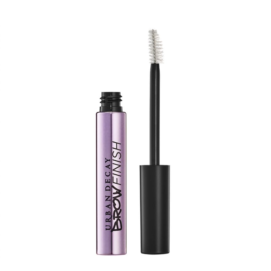 Brow Finish Gel Clear