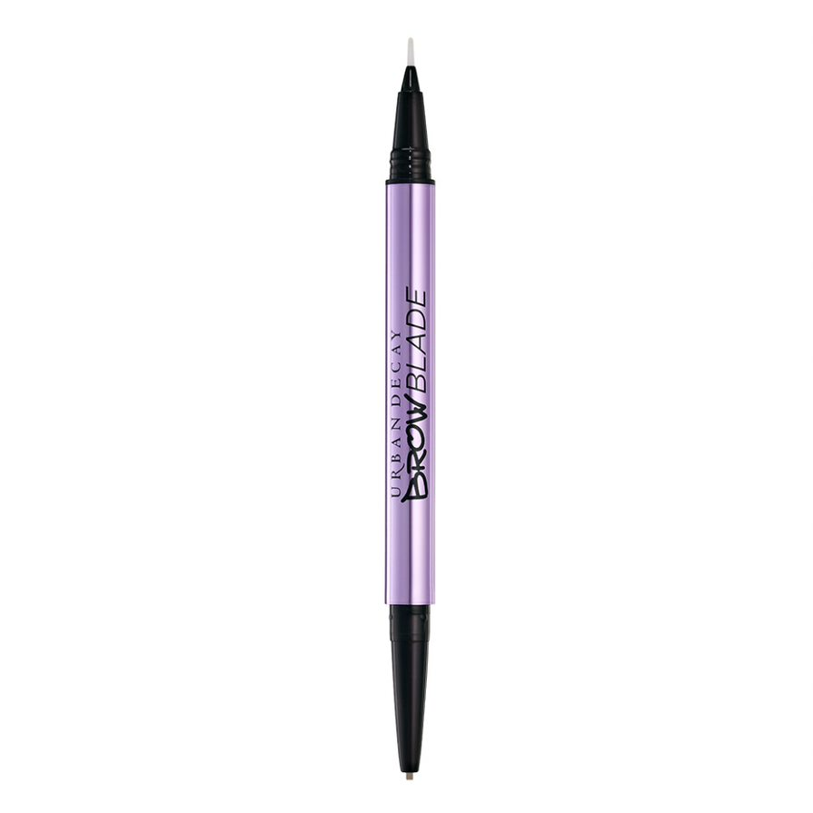 Brow Blade Eyebrow pencil Taupe Trap
