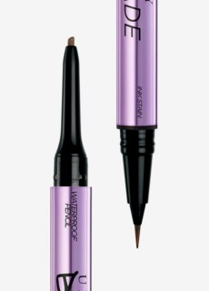 Brow Blade Eyebrow pencil Brown Sugar