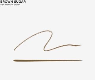 Brow Blade Eyebrow pencil Brown Sugar