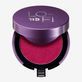 Lo-Fi Lip Mousse Lipstick Noise