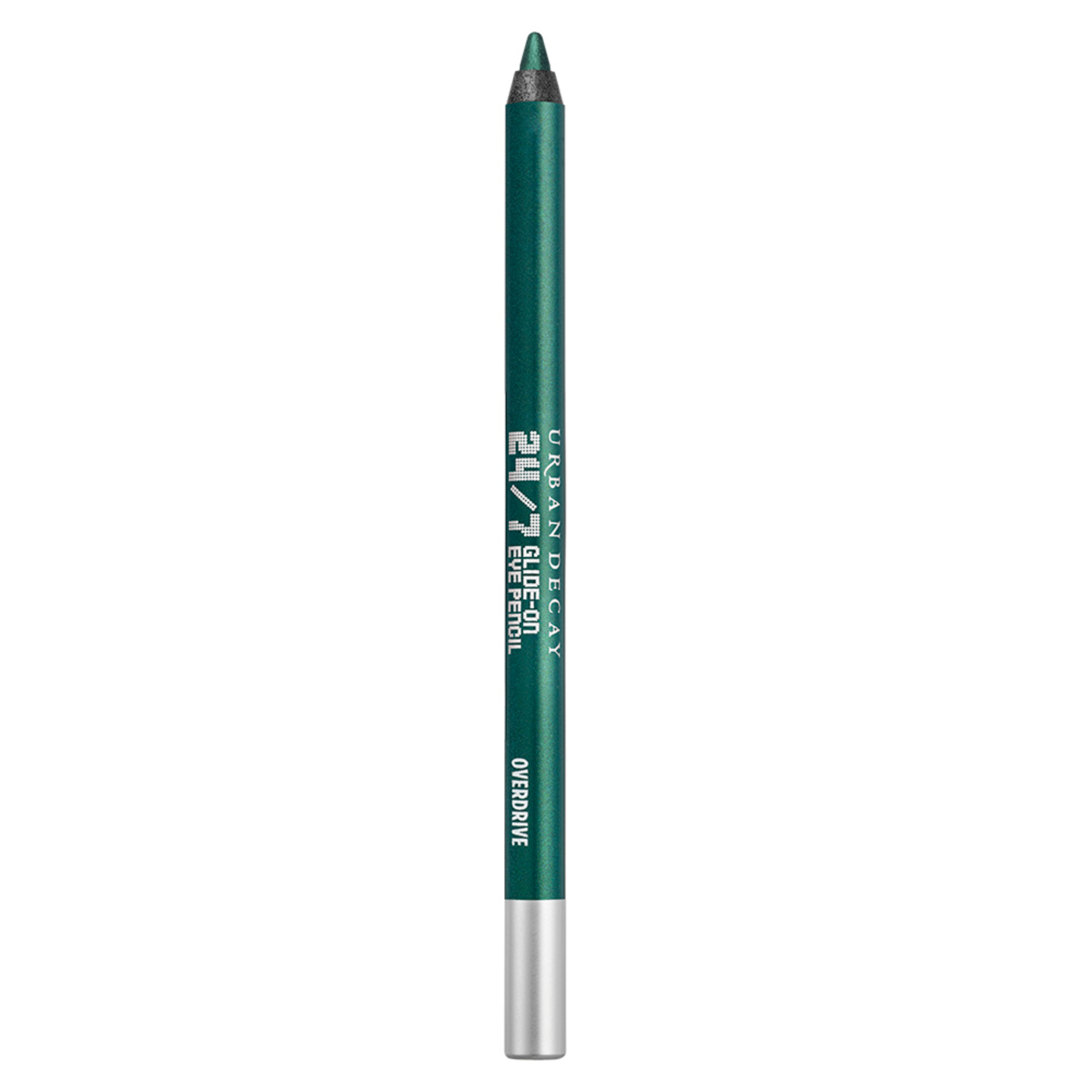24/7 Glide-On Eyepencil Overdrive