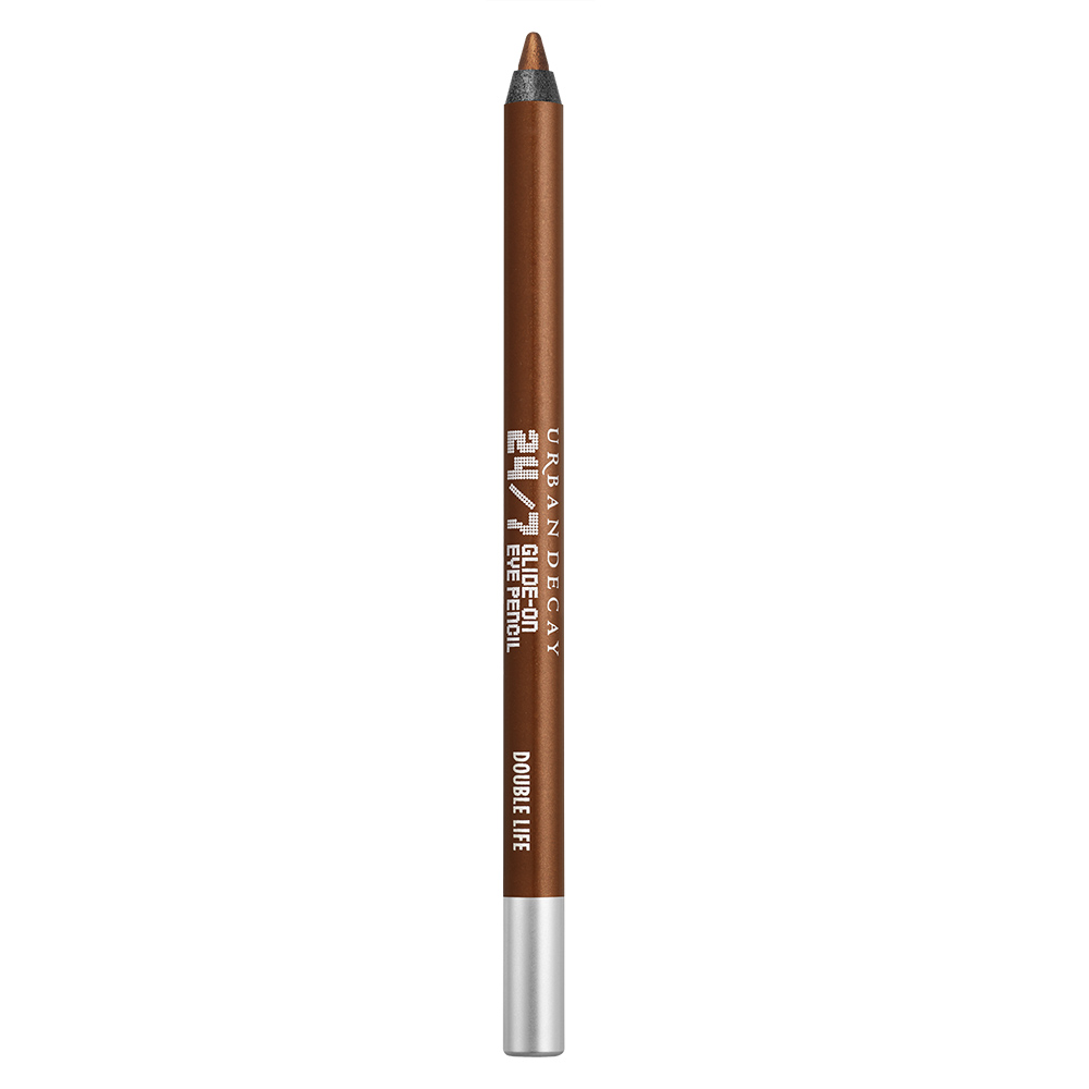 24/7 Glide-On Eyepencil Double Life