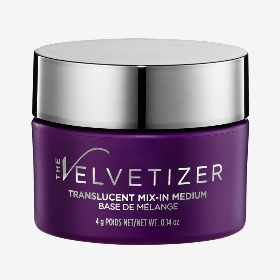 The Velvetizer Powder Urban Decay The Velvetizer Powder: