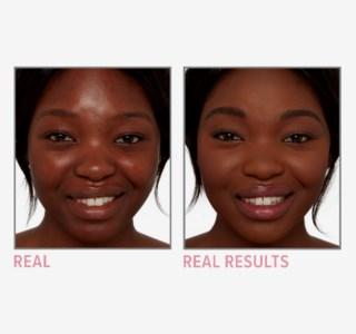 Your Skin But Better™ CC+™ Oil Free Matte 40+ Neutral Medium