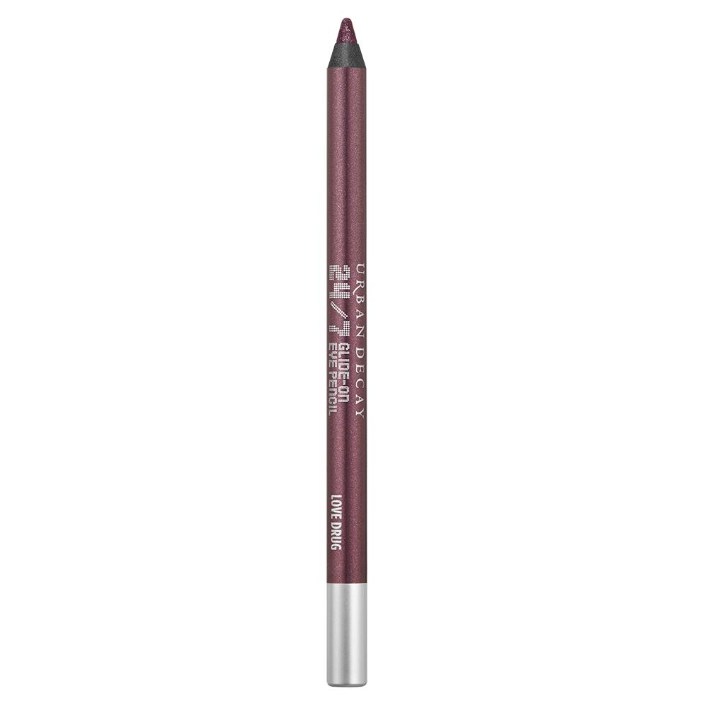 24/7 Glide-On Eye Pencil Love Drunk