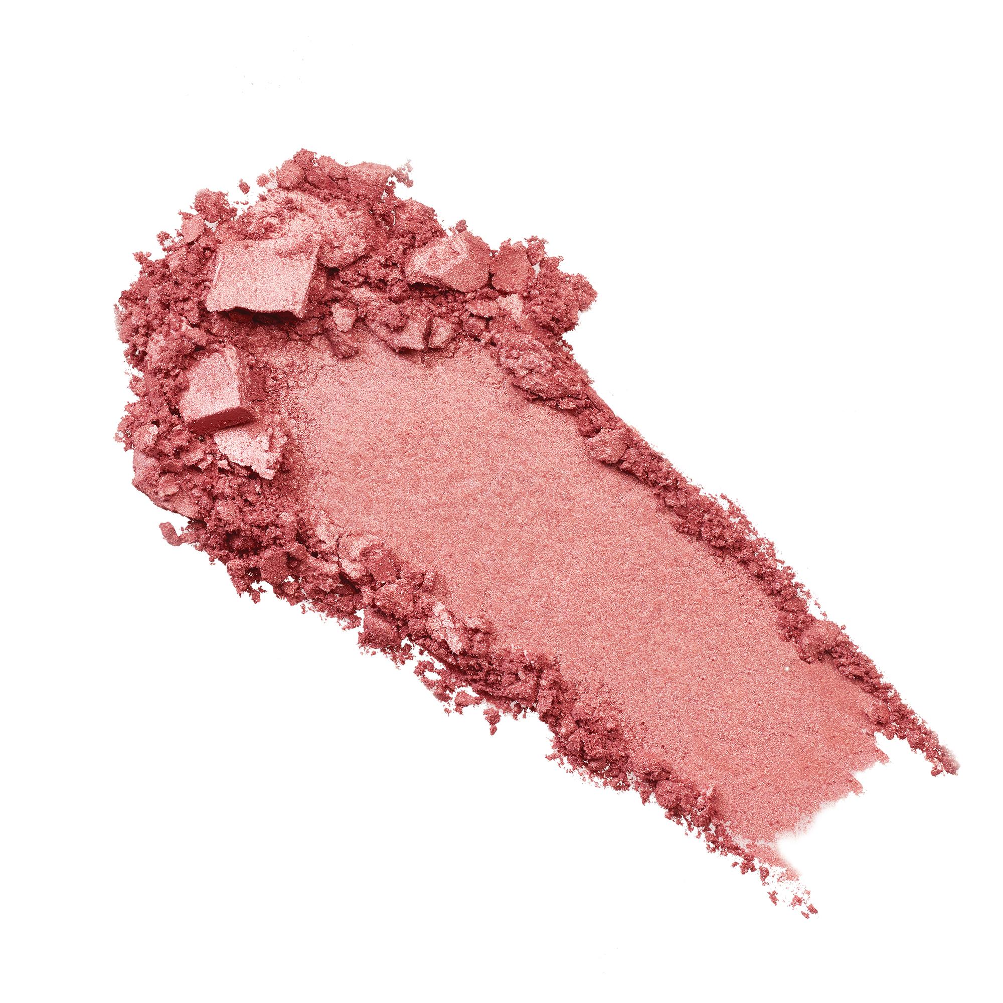 Blush Subtil 541 Make it Pop (Shimmery)