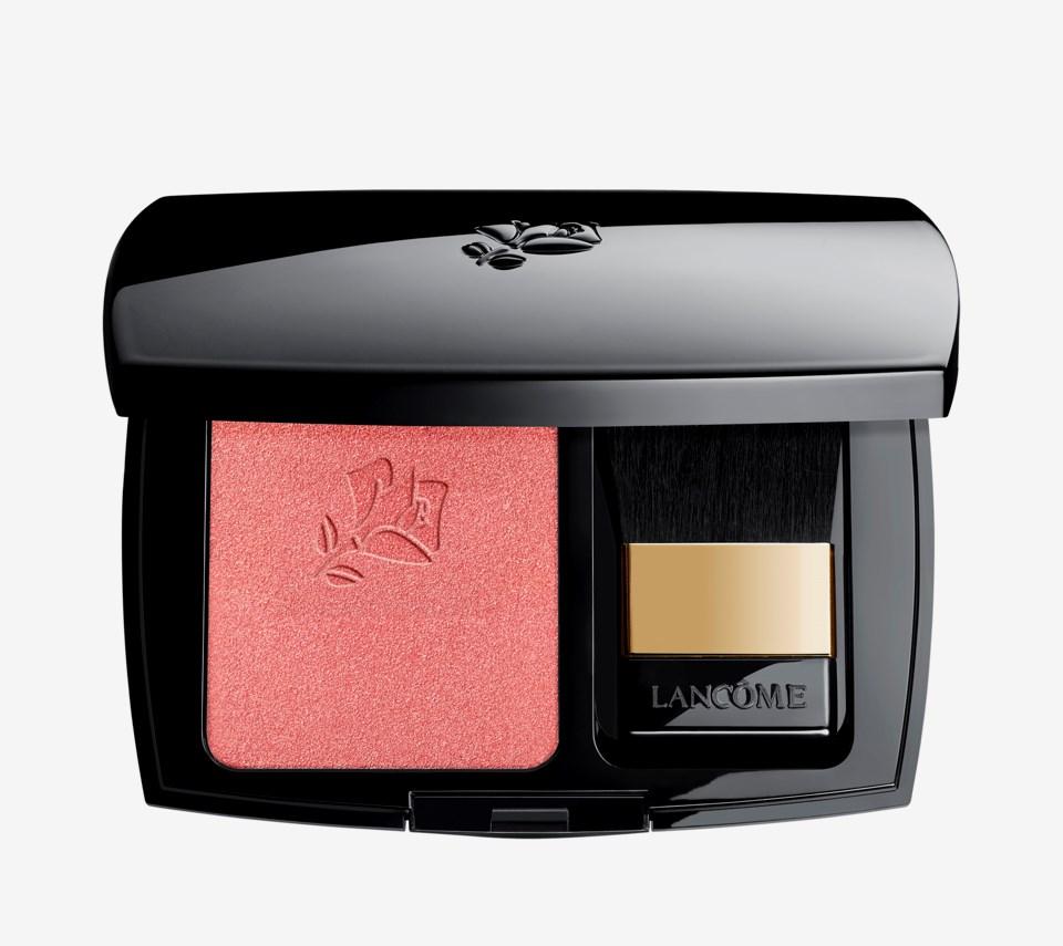 Blush Subtil 541 Make it Pop (Shimmering)
