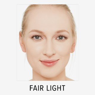 Your Skin But Better™ CC+ Illumination™ SPF 50+ Fair Light