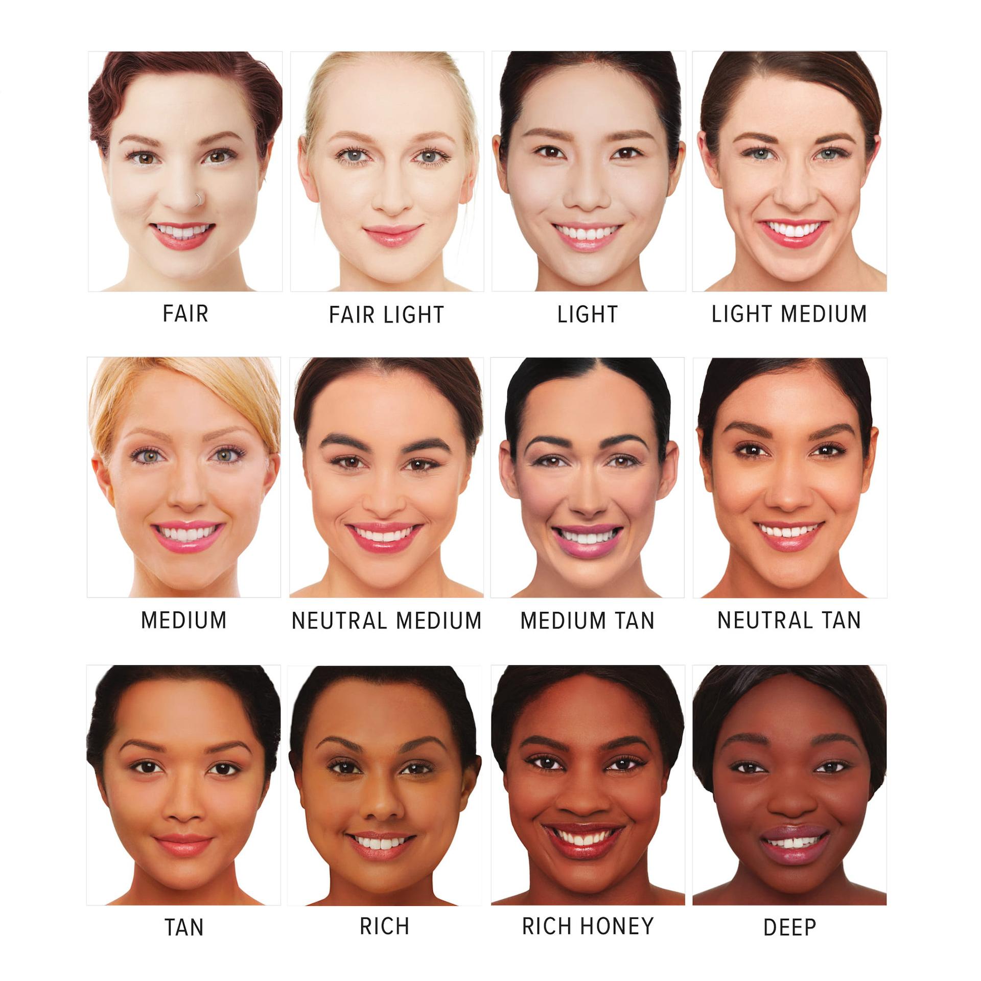 Your Skin But Better™ CC+ Illumination™ SPF 50+ Fair Light