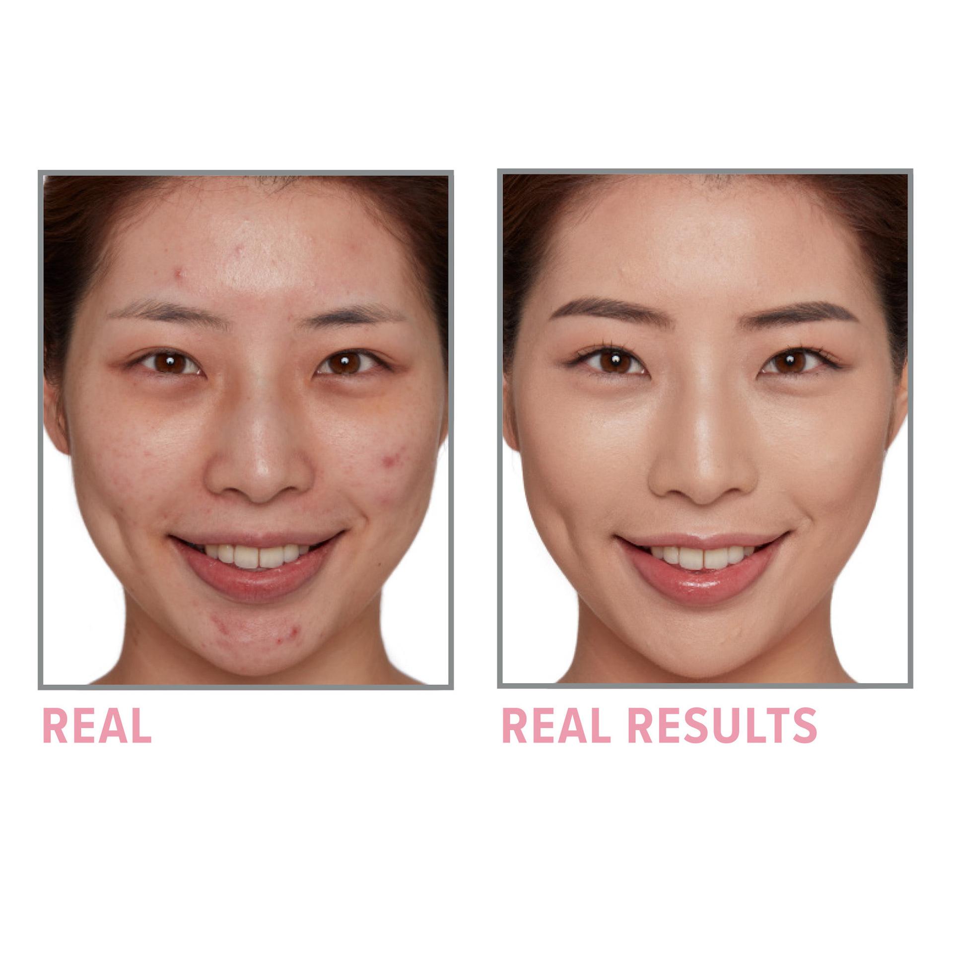 Your Skin But Better™ CC+ Illumination™ SPF 50+ Light