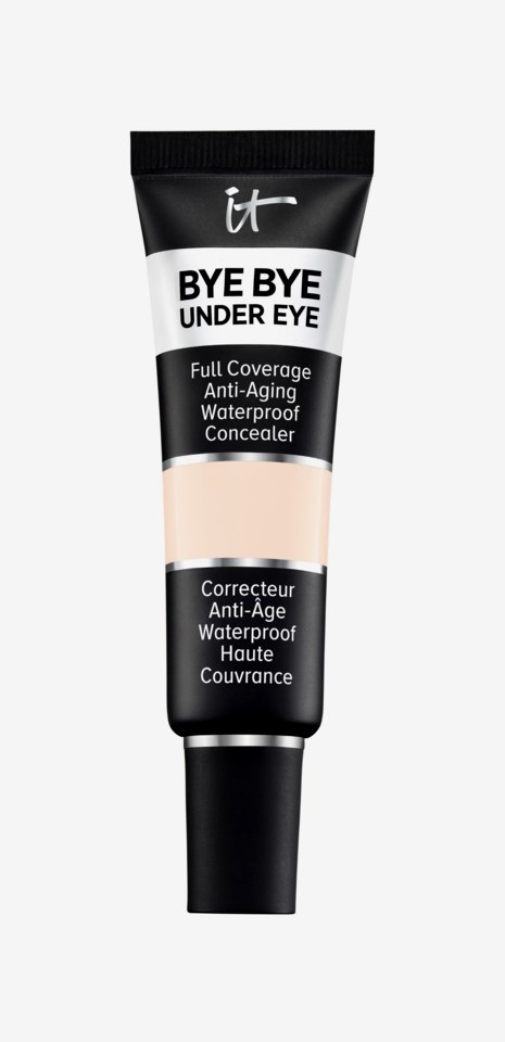 Bye Bye Under Eye™ Concealer Light Fair, Neutral 10.0