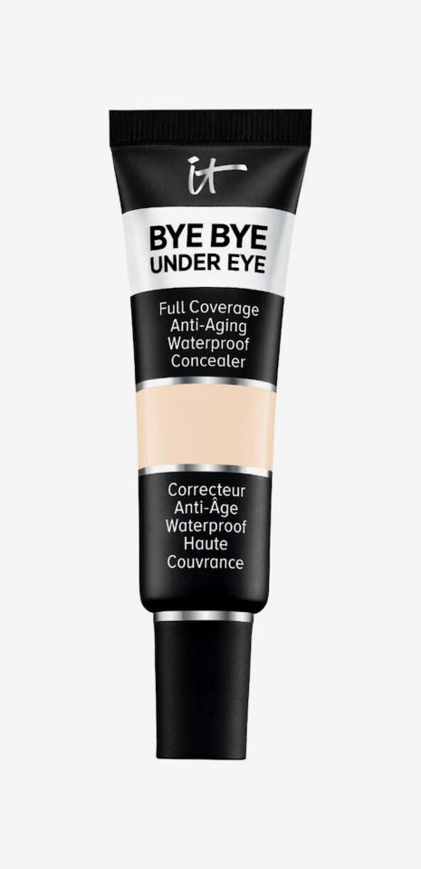 Bye Bye Under Eye™ Concealer Light, Cold 10.5