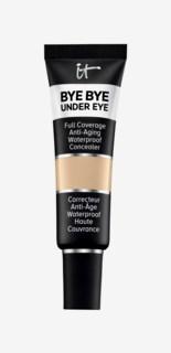 Bye Bye Under Eye™ Concealer Light Bronze (C)