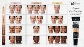 Bye Bye Under Eye™ Concealer Medium Tan, Warm 21.0