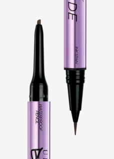 Brow Blade Eyebrowpencil Neutral Nana