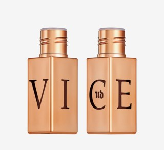 Vice Lip Chemistry Viral