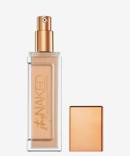 Stay Naked WeightLess Liquid Foundation 11 NN Ultra Fair Neutral