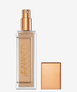 Stay Naked WeightLess Liquid Foundation 20 NN Fair Neutral