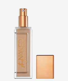 Stay Naked WeightLess Liquid Foundation 40 NN Light Medium Neutral